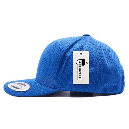 Yupoong Athletic Hat - 9