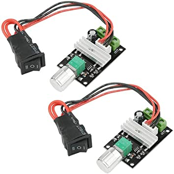 50pcs SMBJ190A SMB TVS diode DO-214AA smd P6KE190A