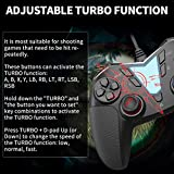 PC Steam Game Controller, IFYOO ONE Pro Wired USB