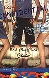 Best (Boy) Friend Forever, Melissa J. Morgan, 0448443252