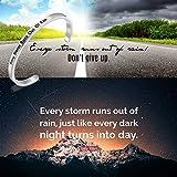 TIIMG Every Storm