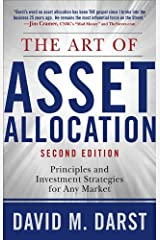 The Art of Asset Allocation: Principles and Investment Strategies for Any Market, Second Edition Kindle Edition
