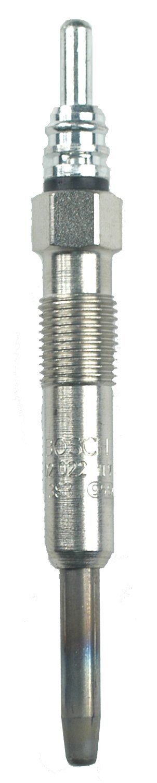 Bosch 0 250 202 022 Bougie de Pr/échauffage
