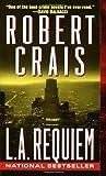 L. A. Requiem (Elvis Cole)