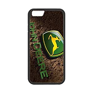 Cool Design Case For iPhone 6,6S 4.7 John Deere Phone Case