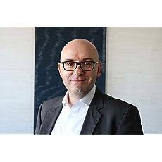 Patrick Lobacher