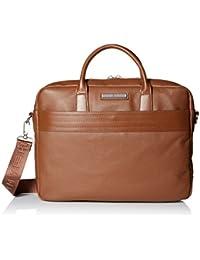 Morgan Briefcase