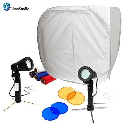 LimoStudio Studio Lighting Filter AGG1576
