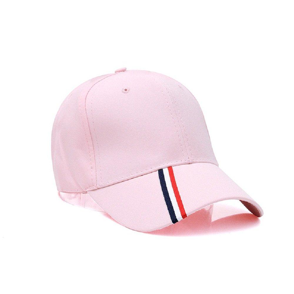Cocobla Make America Great Again 2018 US D.Trump Hat Adjustable Baseball Cap