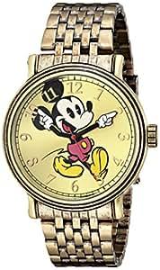 Disney - mens Watch - W001869