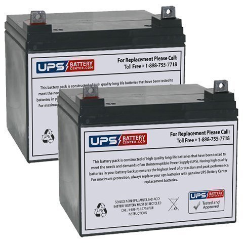 ml35-12-12v-35ah-u1-hoveround-mpv1-mpv2-mpv3-mpv4-mpv5-battery-2-pack