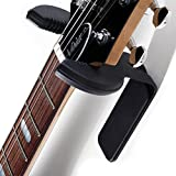 D&A Grip Wall Hanger for Guitars with up to