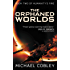 The Orphaned Worlds (Humanity's Fire)