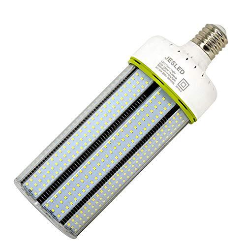 120 Watt Led Light