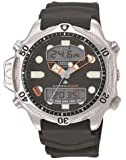 Citizen Promaster Sea JP1010-00E