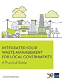 img - for Integrated Solid Waste Management for Local Governments: A Practical Guide book / textbook / text book