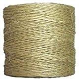 Ben-Mor 60513 Sisal 1 String Twine, 600''