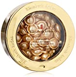 Elizabeth Arden Advanced Ceramide Capsules, 60 - Pieces
