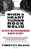 When a Heart Turns Rock Solid 0th Edition