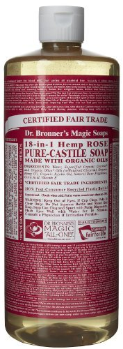 dr-bronners-magic-soaps-18-in-1-pure-castile-soaps-rose-32-fl-oz-by-dr-bronners