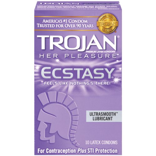 trojan-her-pleasure-ecstasy-ultrasmooth-lubricant10-count