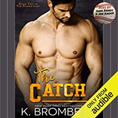 After an unexpected twist of fate, All-Star catcher Easton Wylder is left questioning the loyalty of everyone around him.   Even the woman who shares his bed, Scout Dalton.   But if Easton thought being uprooted to the last place he expected ...