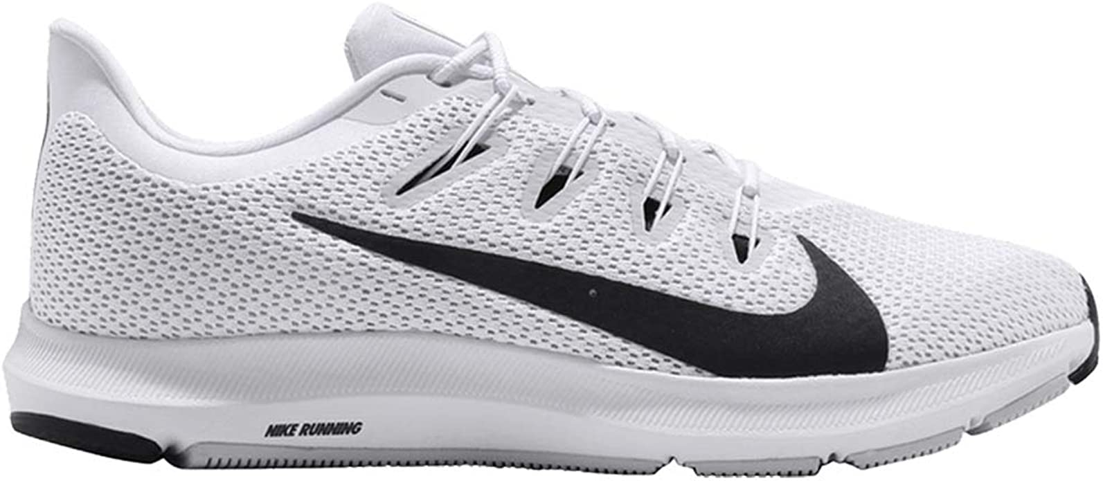 Nike Quest 2 Mens Casual Running Shoes