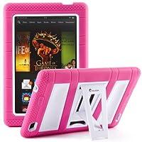 i-Blason Kindle Fire HD 7 Inch Tablet 2013 Release by i-Blason