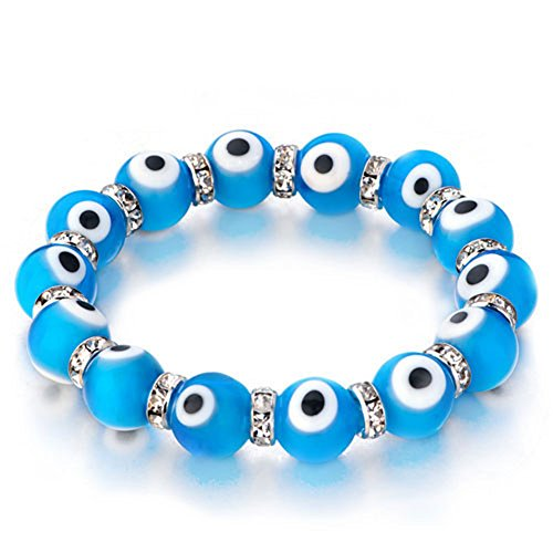 Eye Candy Beads - 3