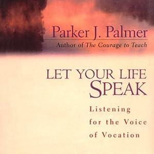 let your life speak parker palmer pdf download