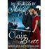 An Heiress by Midnight (Improper Wives for Proper Lords Book 2)