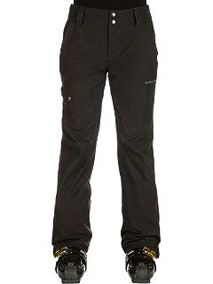 Armada Womens Kiska GORE-TEX Insulated: Ski Pant