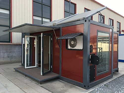 Weizhengheng-expandable-flat-pack-prefab-module-container-house-with-solar-energy