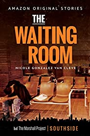The Waiting Room (Southside collection)