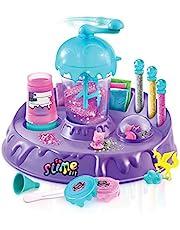 Canal Toys USA Ltd 277004 So Slime DIY Slime Factory 13.5