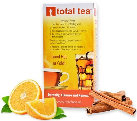 Gentle-Detox-Tea-By-Total-Tea