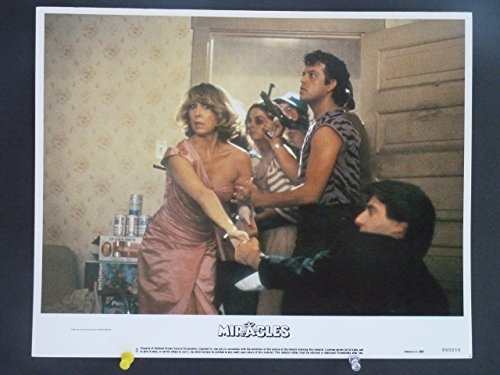 miracles-lobby-card-3-1986-tom-conti-teri-garr-paul-rodriguez-this-is-not-a-dvd