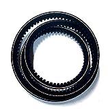 New Replacement BELT for MK Diamond Concrete Saw Belt MK-1608H,1612K,1613H