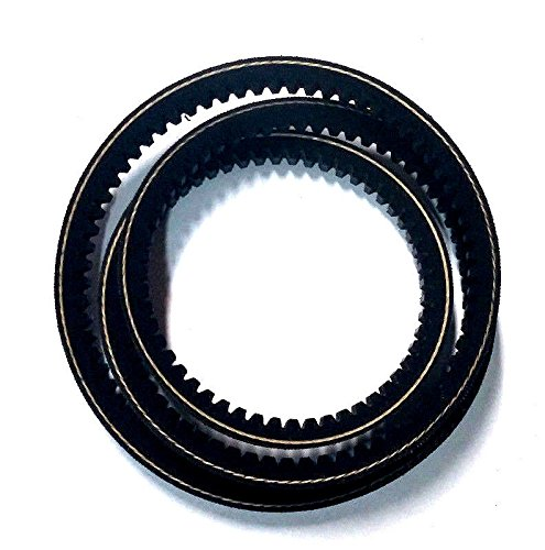 New Replacement BELT for MK Diamond Concrete Saw Belt MK-1608H,1612K,1613H from Generic