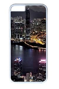 HTC One M8 c Hard Case Black - (Nigeria Flag)