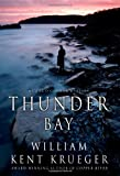 Thunder Bay, William Kent Krueger, 0743278410