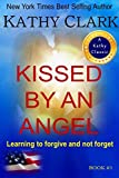 download ebook kissed by an angel (angel series book 1) pdf epub