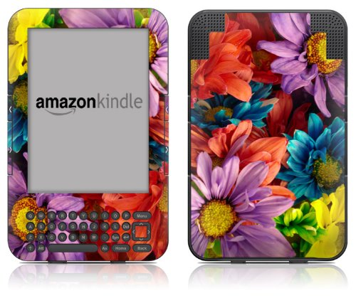 decalgirl-kindle-skin-fits-kindle-keyboard-colours-matte-finish