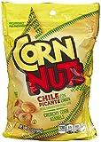 Corn Nuts Chile Picante - 7 Ounces