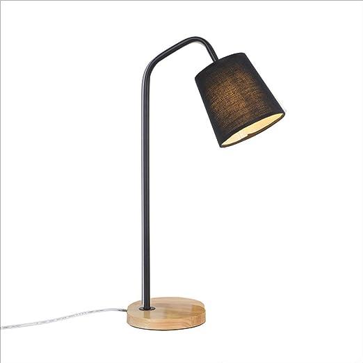 Xiao Yun ☞ * Nordic Led Pequeña lámpara de Mesa Eye College ...
