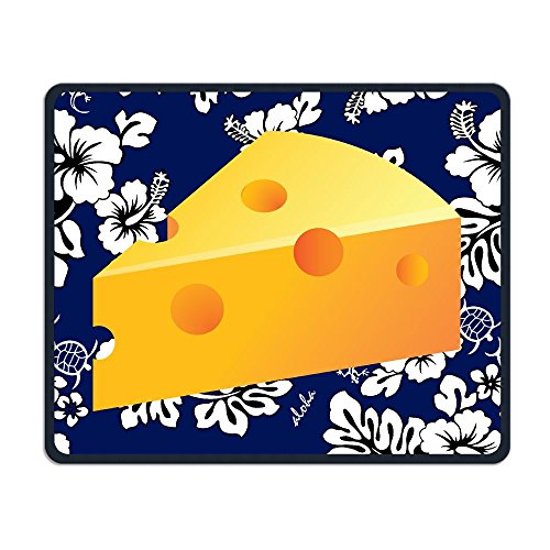 Cheese Smooth Nice Personality Design Mobile Gaming Mouse Pad Work Mouse Pad Office Pad