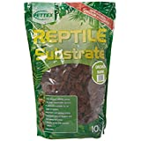 Pettex Reptile Substrate - Orchid Bark 10lt