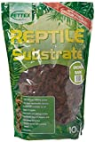 Pettex Reptile Substrate - Orchid Bark 10 Lit
