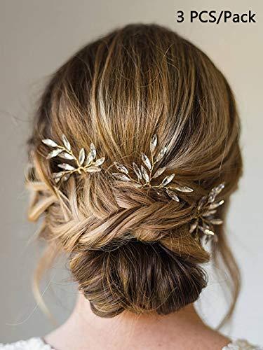 Artio Wedding Accessories Rhinestones Bridesmaids product image