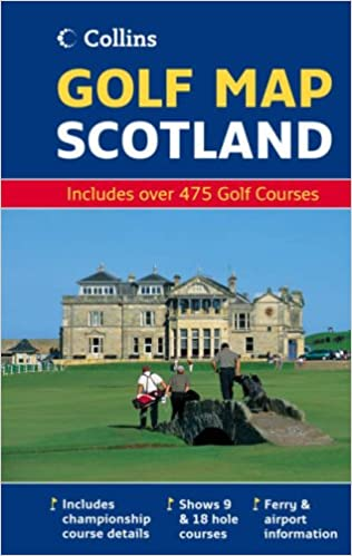 Golf Map of Scotland (Map): Collins: 9780007250899: Amazon ... Golf In Scotland Map on golf austria map, golf italy map, golf spain map, golf in edinburgh, golf in london, battle of culloden map, scotch whisky map, british open map, golf new zealand map, st andrews map, golf portugal map, golf course map, fife map, golf usa map,